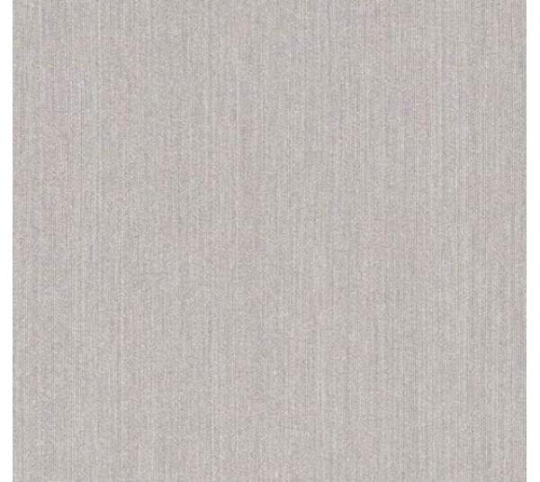 обои Rasch Textil Aureus 070551