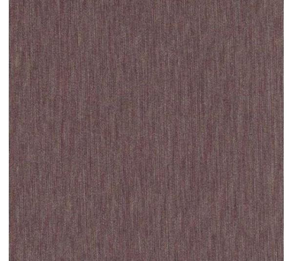 обои Rasch Textil Aureus 070599
