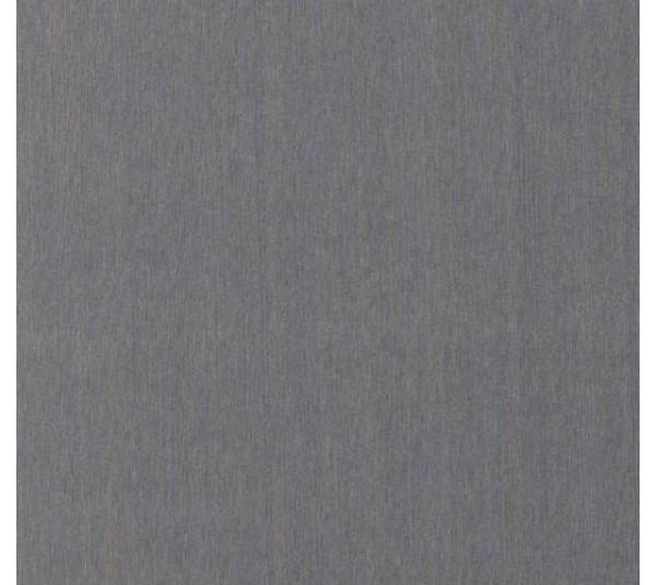 обои Rasch Textil Aureus 070605