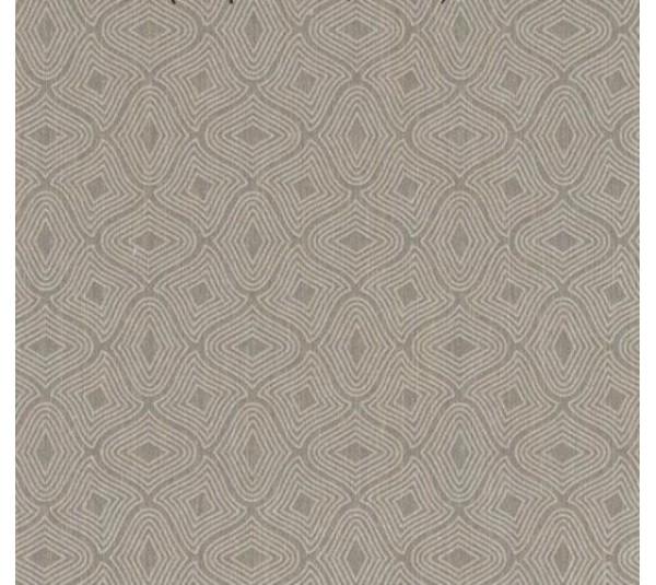 обои Rasch Textil Aureus 070483