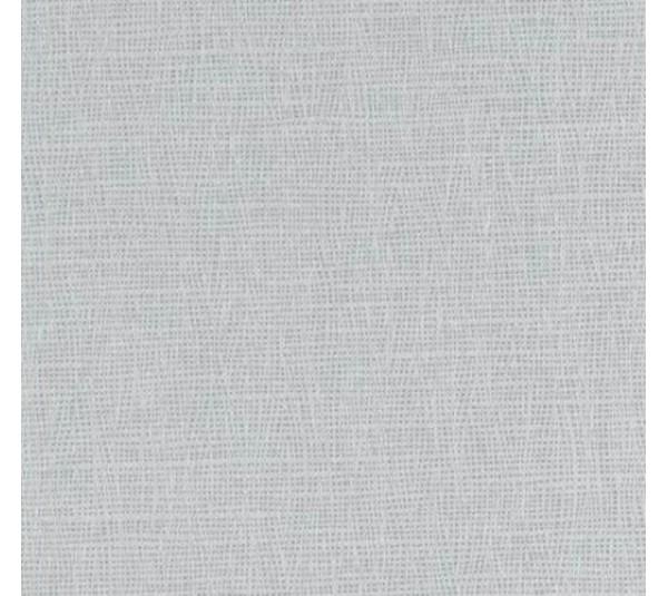 обои Rasch Textil Aureus 070636