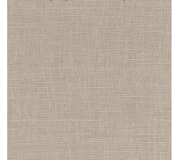 обои Rasch Textil Aureus 070643