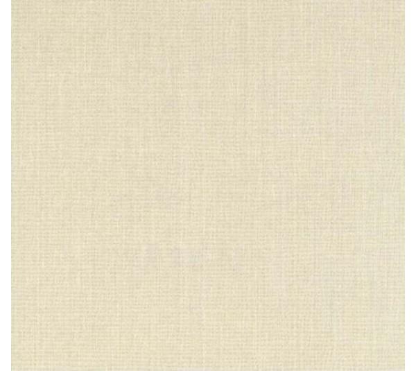 обои Rasch Textil Aureus 070667