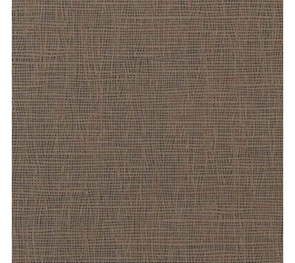 обои Rasch Textil Aureus 070681