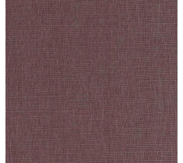 обои Rasch Textil Aureus 070698