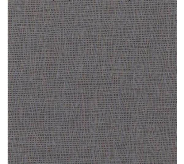 обои Rasch Textil Aureus 070704