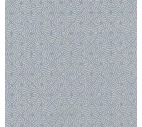 обои Rasch Textil Aureus 070445