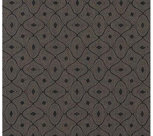 обои Rasch Textil Aureus 070490