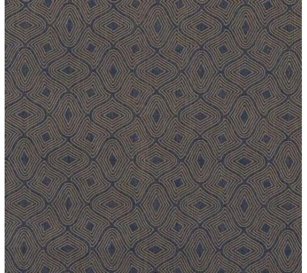 обои Rasch Textil Aureus 070520