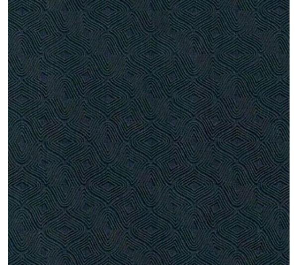 обои Rasch Textil Aureus 070537