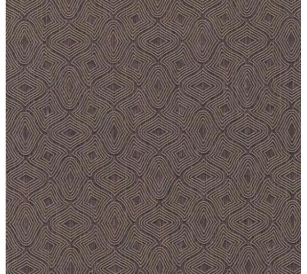 обои Rasch Textil Aureus 070513