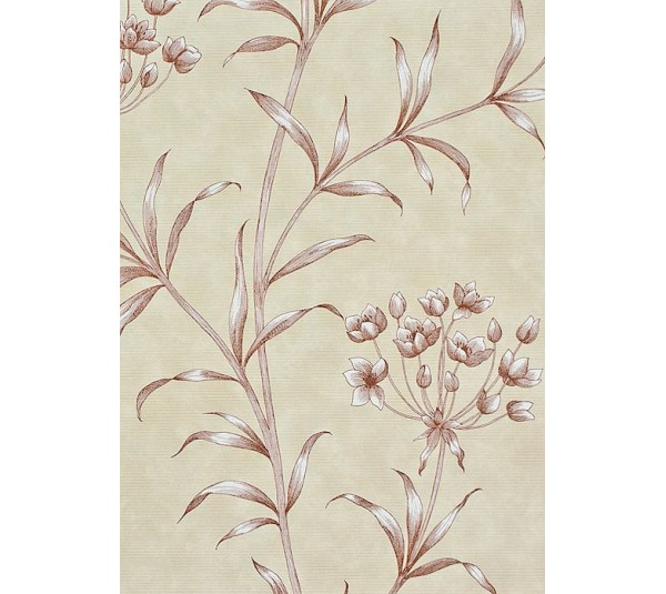 обои Zoffany Papered Walls PAW04004