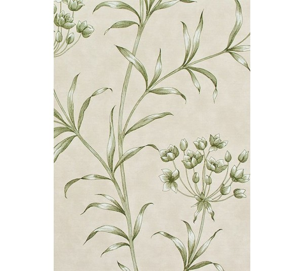 обои Zoffany Papered Walls PAW04005