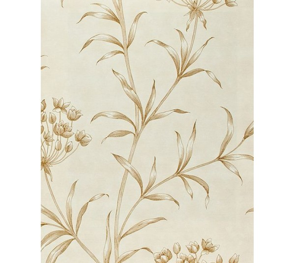 обои Zoffany Papered Walls PAW04006