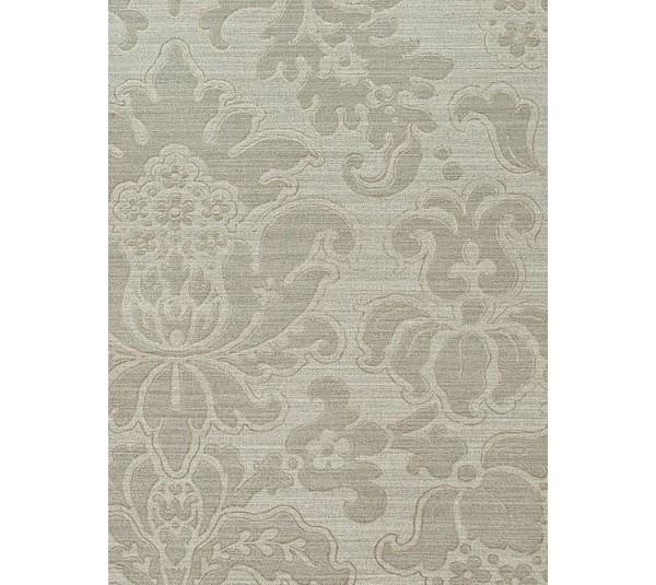 обои Zoffany Papered Walls PAW02001