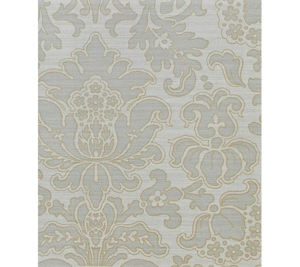 обои Zoffany Papered Walls PAW02002