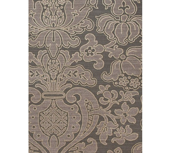 обои Zoffany Papered Walls PAW02003