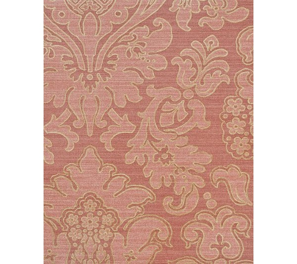 обои Zoffany Papered Walls PAW02004