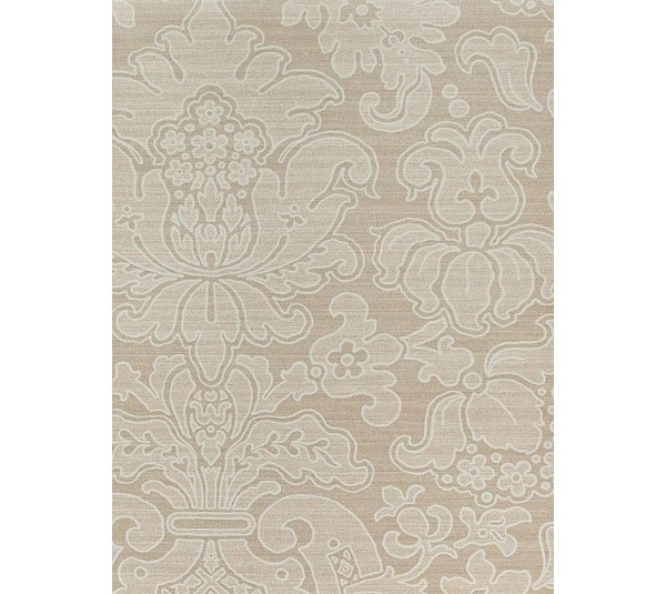 обои Zoffany Papered Walls PAW02005