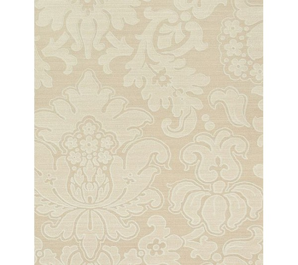 обои Zoffany Papered Walls PAW02006
