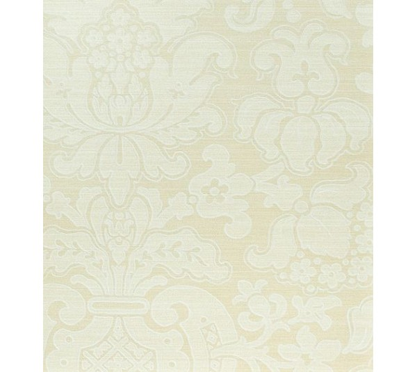 обои Zoffany Papered Walls PAW02007