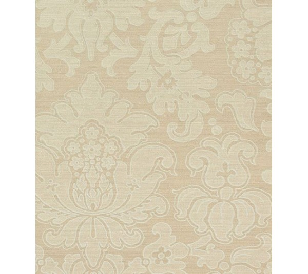 обои Zoffany Papered Walls PAW02008