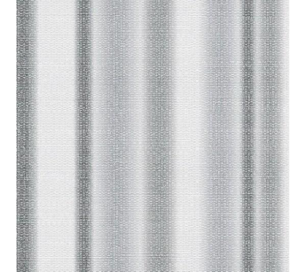 обои AS Creation Esprit 10 95828-1