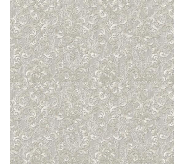 обои OVK Design Artex Elegy 10013-06