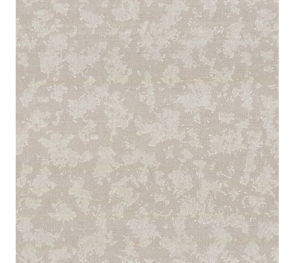 обои OVK Design Artex Elegy 10195-04