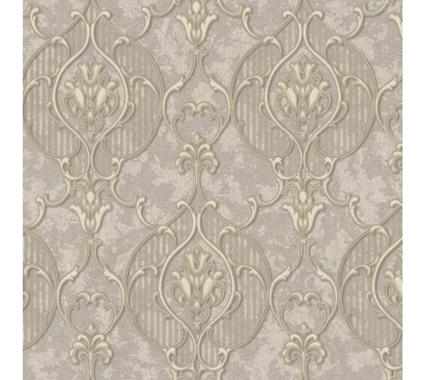 обои OVK Design Artex Elegy 10194-04
