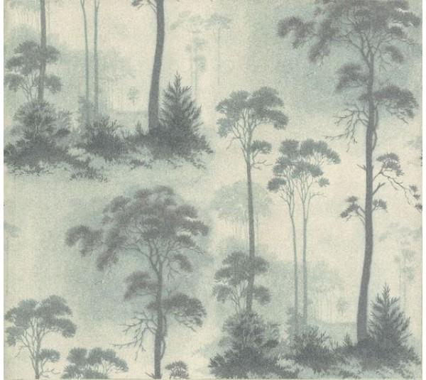 обои 1838 Wallcoverings Rosemore 1601-102-02