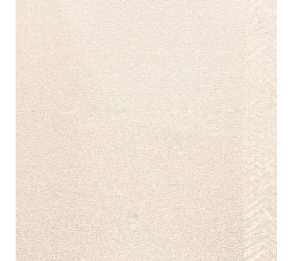 обои Sangiorgio Tiffany 7326-7501