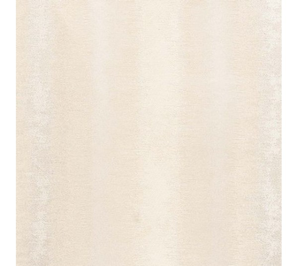 обои Sangiorgio Tiffany 8974-7501