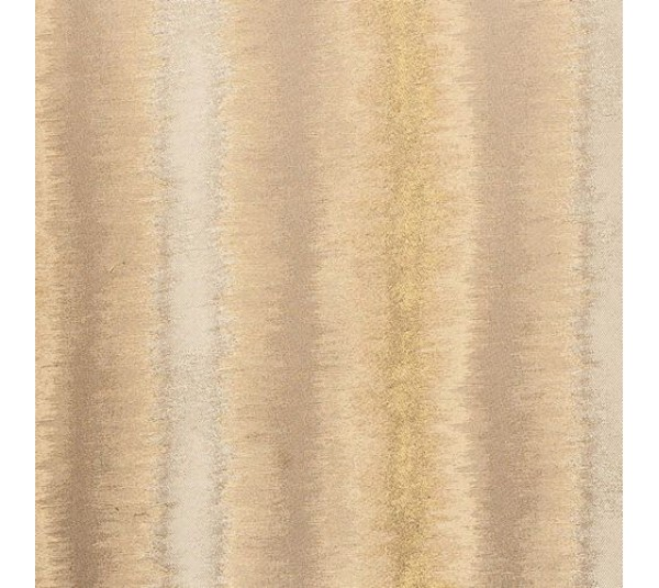 обои Sangiorgio Tiffany 8974-7201
