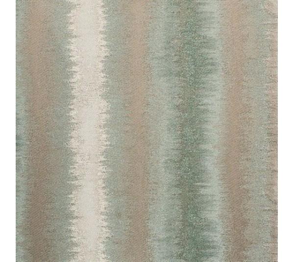 обои Sangiorgio Tiffany 8974-7202