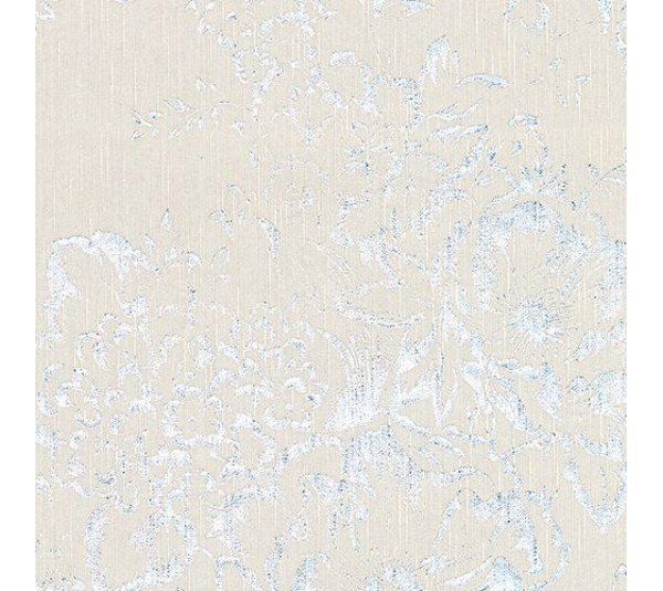обои Architects Paper Metallic Silk 30657-2