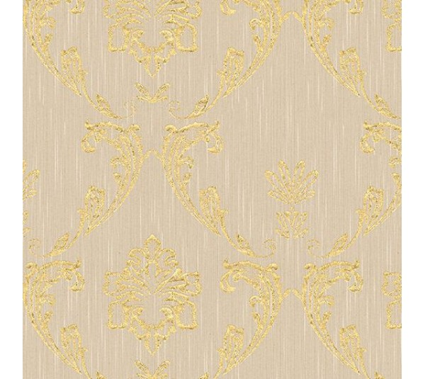 обои Architects Paper Metallic Silk 30658-2