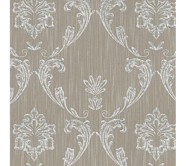 обои Architects Paper Metallic Silk 30658-3