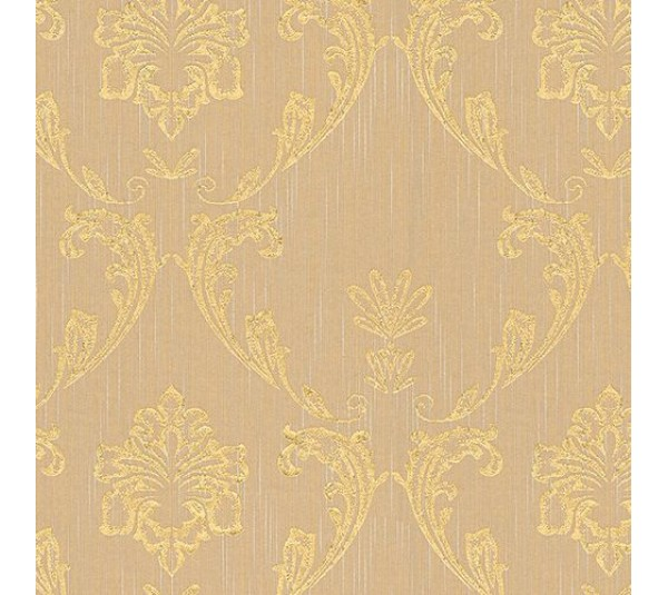 обои Architects Paper Metallic Silk 30658-4