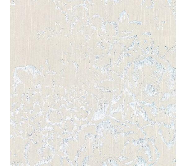 обои Architects Paper Metallic Silk 30657-2