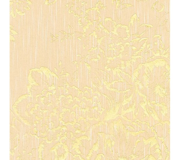 обои Architects Paper Metallic Silk 30657-3