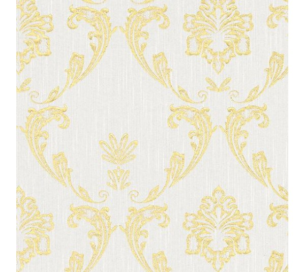 обои Architects Paper Metallic Silk 30658-1