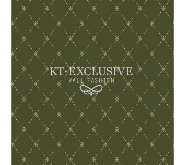 обои KT-Exclusive Verona V15002