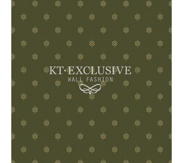обои KT-Exclusive Verona V15003