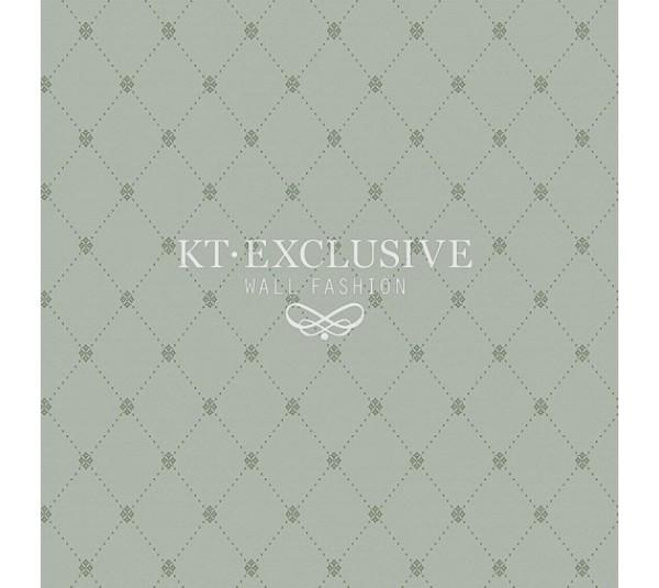 обои KT-Exclusive Verona V15006