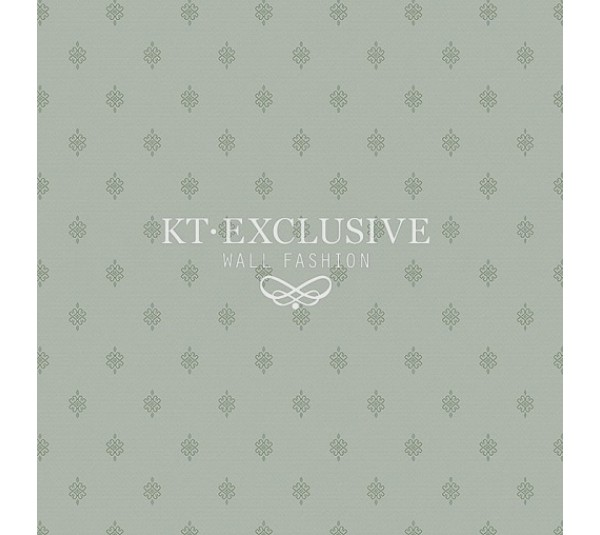 обои KT-Exclusive Verona V15007