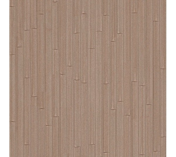обои Atlas Wallcovering Insider 5078-2