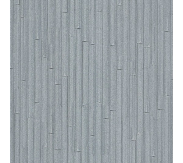 обои Atlas Wallcovering Insider 5078-4