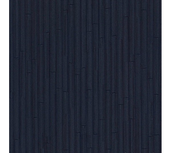 обои Atlas Wallcovering Insider 5078-5