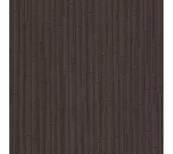 обои Atlas Wallcovering Insider 5078-6